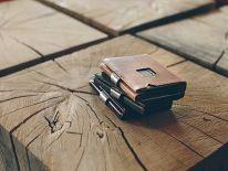 Waarom een Exentri Wallet
