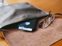 Exentri Wallet B2B