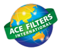Ace Filters International