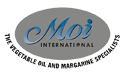 Moi International